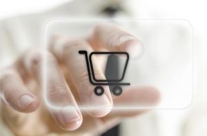 abandono-carrito-compra-online-reasonwhy.es_
